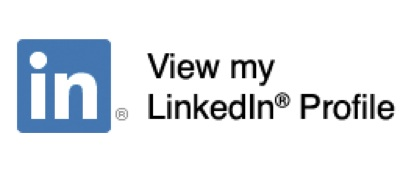 LinkedIn_View_Profile