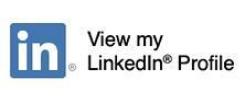 LinkedIn_View_Profile