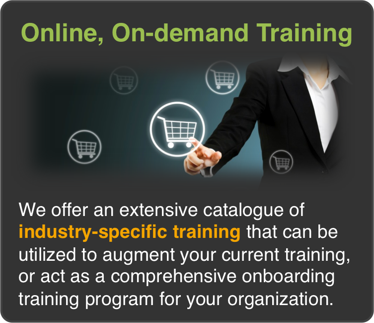 Online,_On-demand_Training_-_Side_Panel