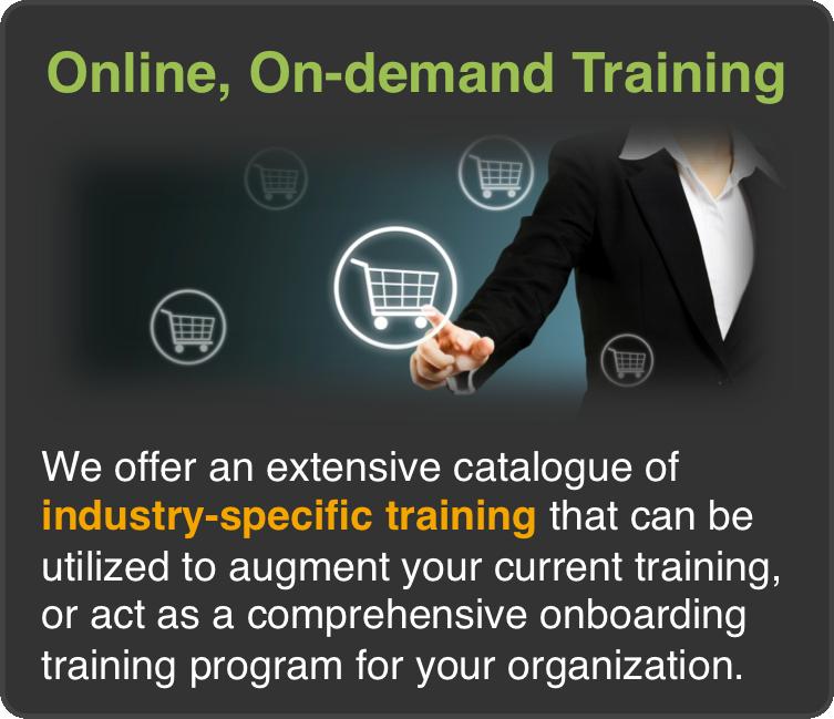 Online,_On-demand_Training_-_Side_Panel