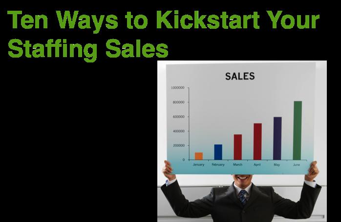 10_Ways_to_Kickstart_Your_Staffing_Sales_-_Side_panel