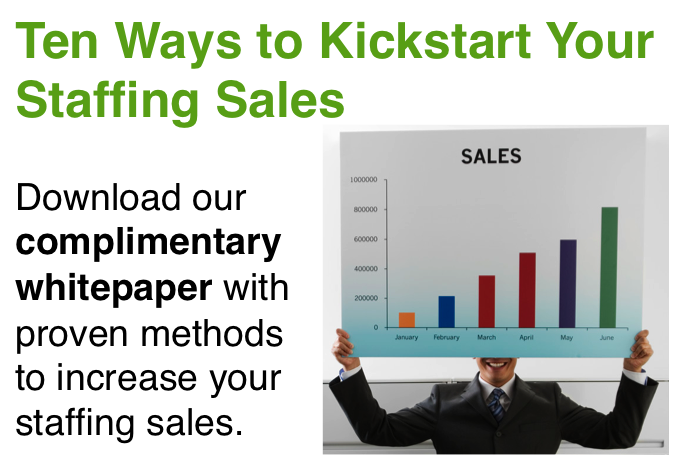 10_Ways_to_Kickstart_Your_Staffing_Sales_-_Side_panel