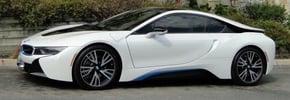 2015-BMW-i8-059343-edited