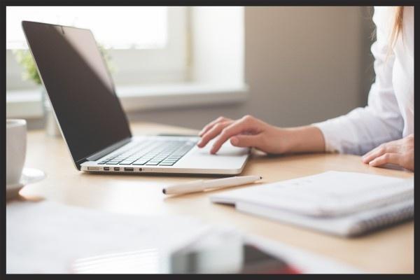 Business_Women_Working_on_Laptop-636632-edited.jpg