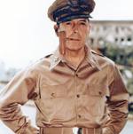 Douglas_MacArthur.png