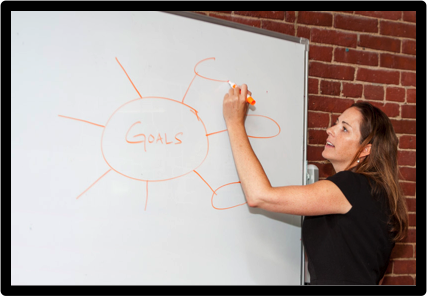 Goals_Whiteboard