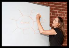 Goals_Whiteboard