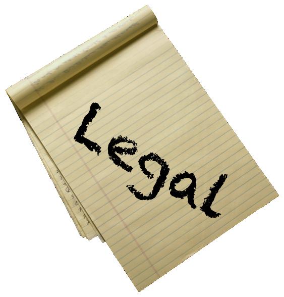 Legal_Pad
