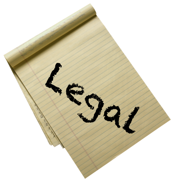 Legal_Pad.png