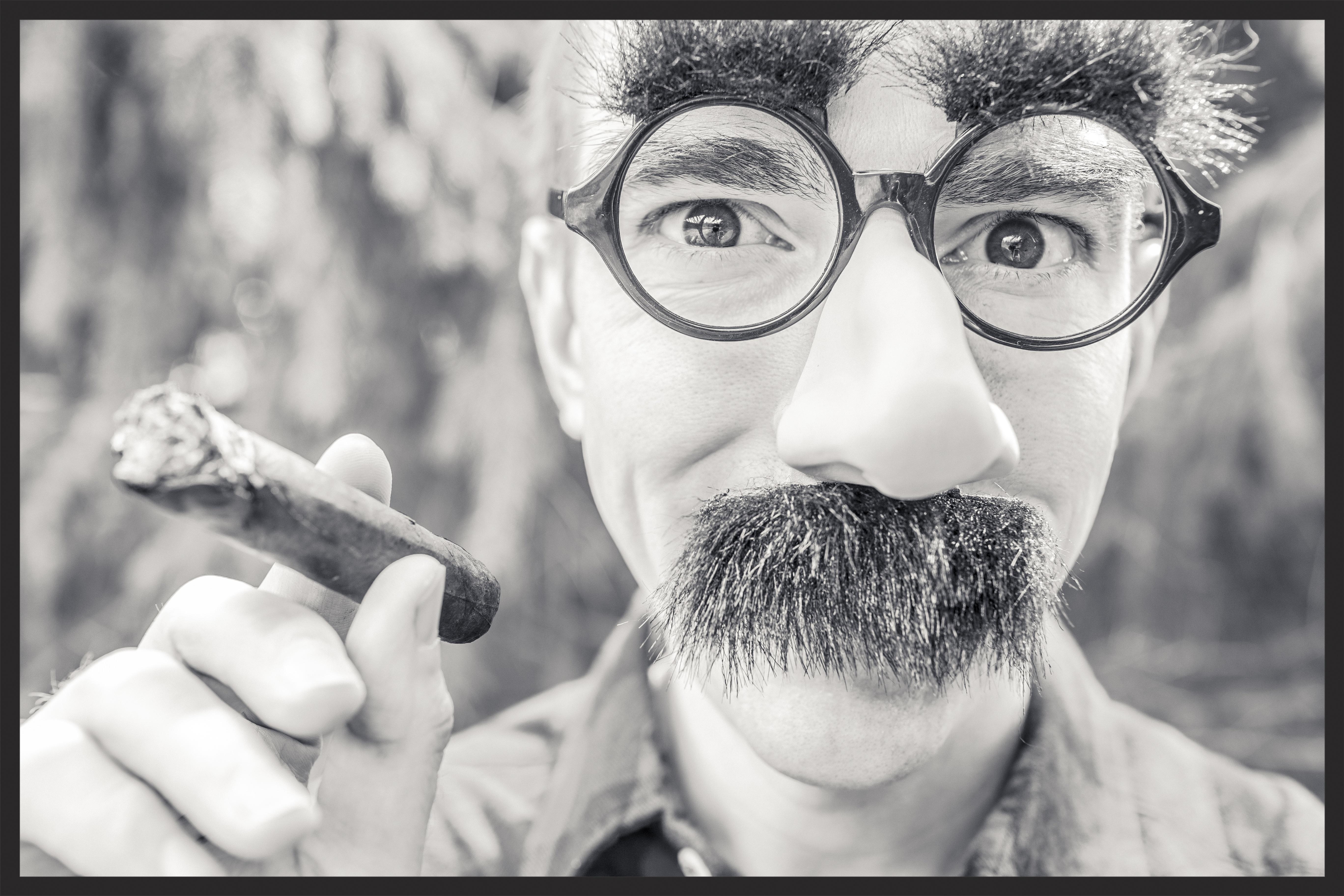 Man_in_Marx_Mustache-299722-edited.jpg