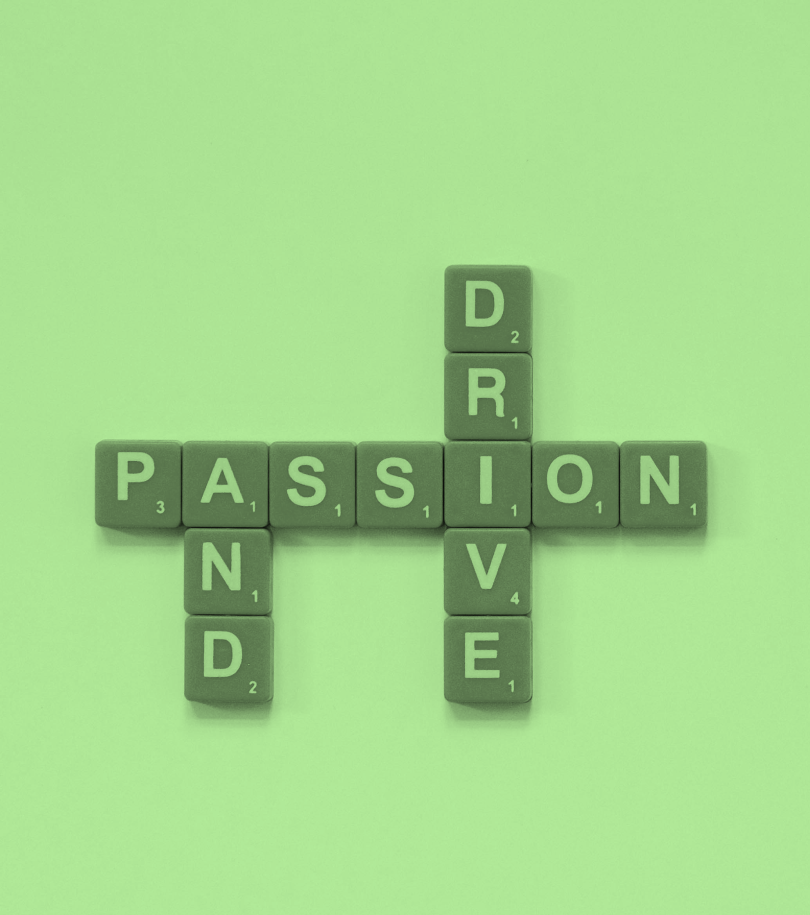Passion_Drive.png