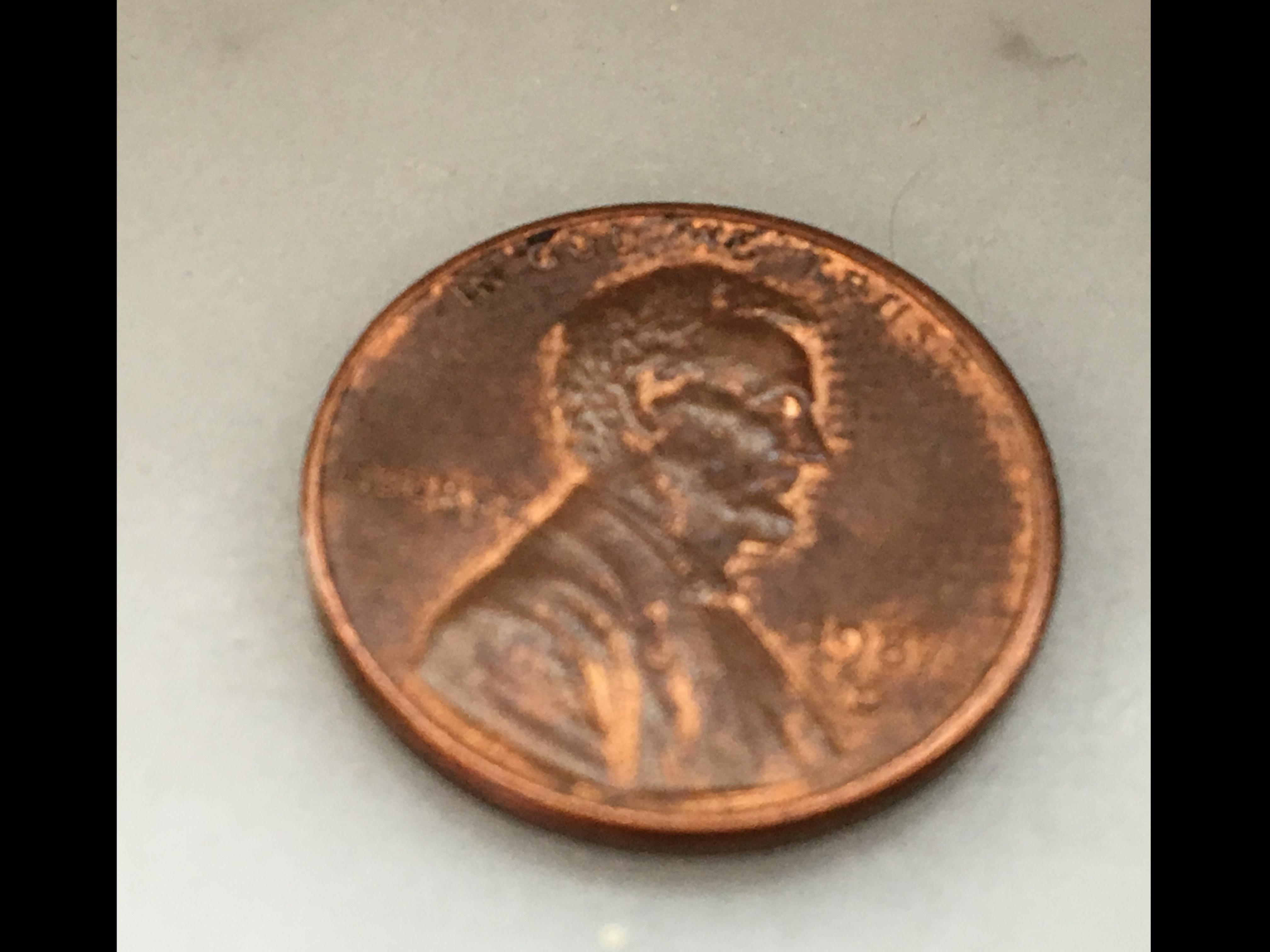 Penny-549560-edited.jpeg