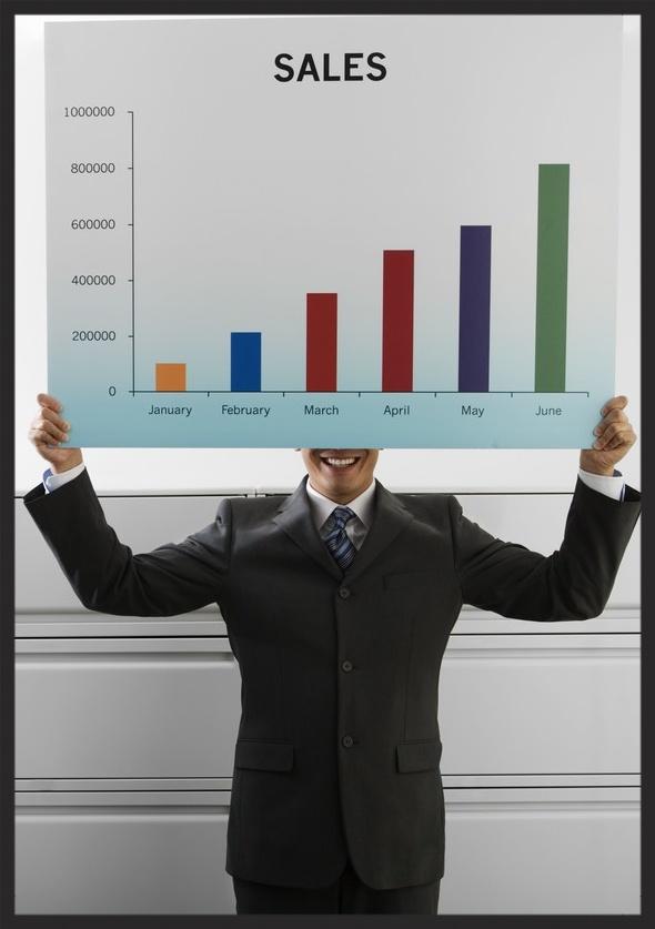 Sales_growth-101103-edited.jpg