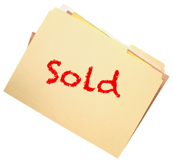 Sold_File.png