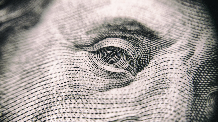 dollar closeup.jpeg