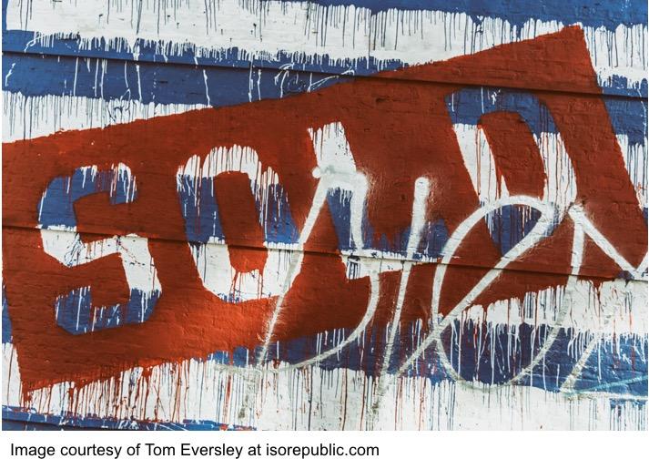 sold-street-art_acknowledgement.jpg