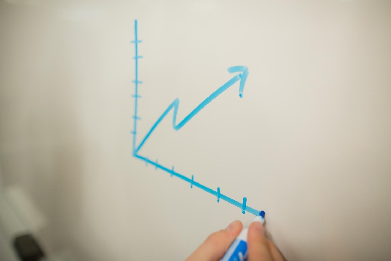 whiteboard-graph