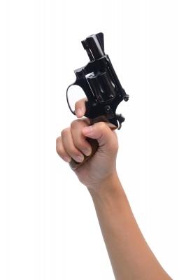 Handgun_Trigger.jpg