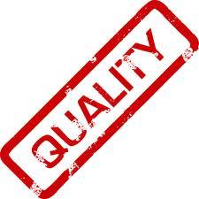 quality_stamp